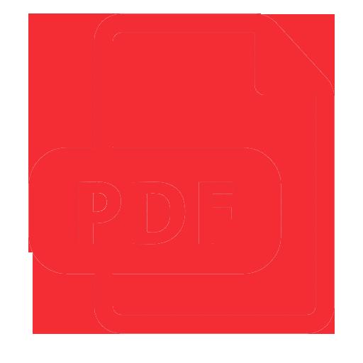 Scarica il documento in formato PDF